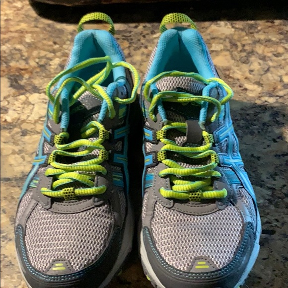 Asics Shoes | Clearance Womens Running